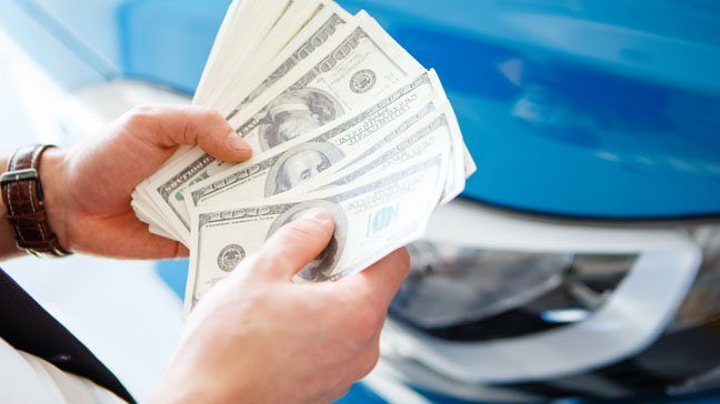 Cash For Car Business – Why It's Beneficial