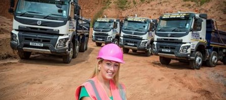 Tipper Hire Melbourne – Ensures Your Project Is Polluted Free