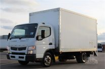 Should You Pay Cash Or Buy Trucks?