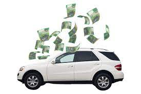 Cash For Cars Services – How to Get Rid of Your Junk Car For Good