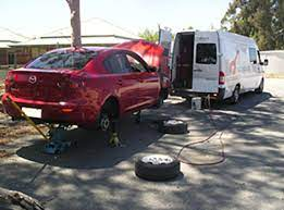 Mobile Mechanic Near You – Can They Prevent Problems Before They Occur?
