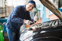 What Do You Expect From a Mobile Mechanic?