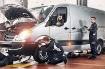 All You Need to Know About Mercedes Benz Service Centres